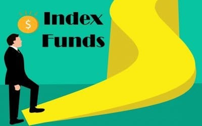 The Simplicity of Index Funds