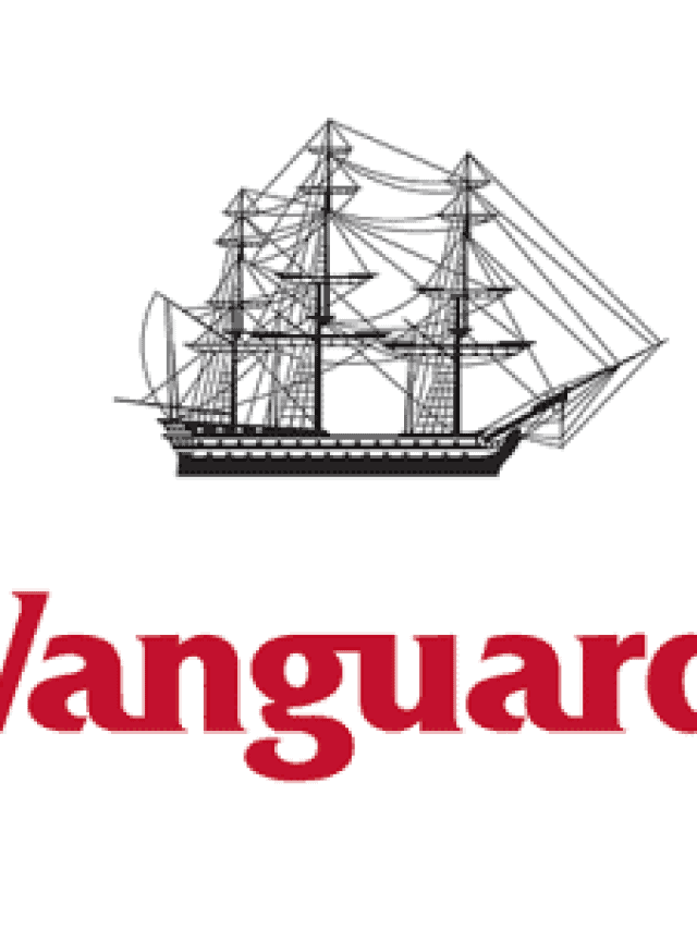 cropped-vanguard-e1599795365983.png