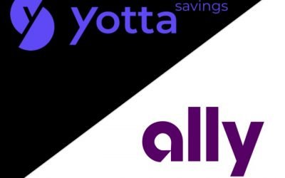 Yotta Savings vs Ally Bank: Who wins?