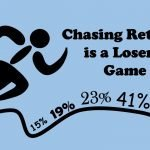 How Chasing Returns is a loser's Game?