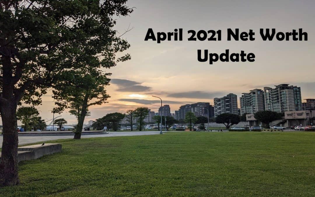 Wedding Season and April Net Worth 2021 Update