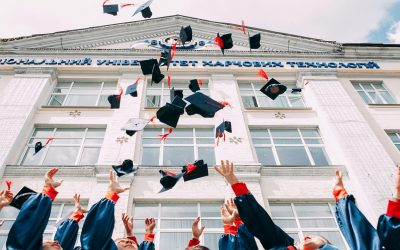 How to Put Your Graduation Money to Good Use