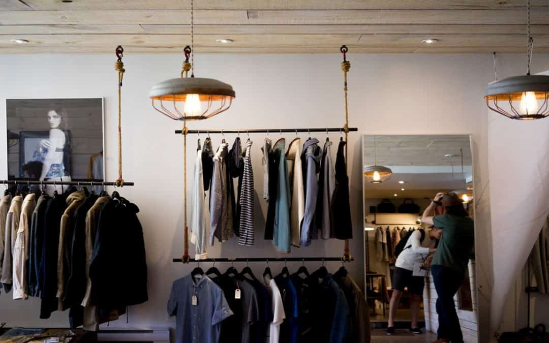 22 Best Places To Get Cheap Clothes