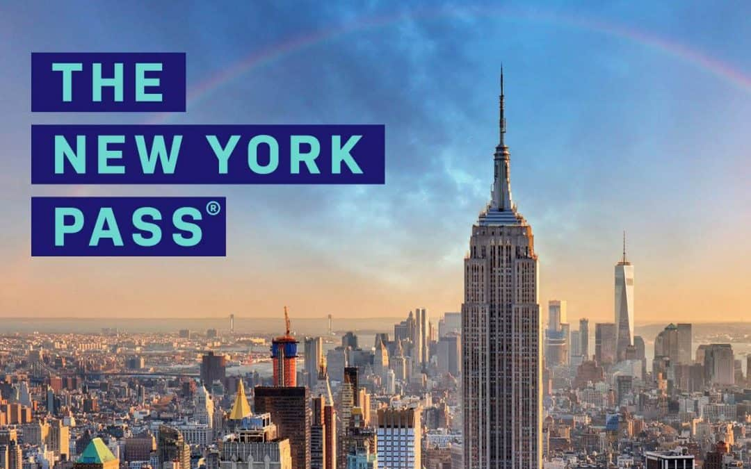 The New York Pass Review: Is It Worth It in 2021?